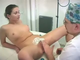 Dokter snijgeil heeft de verkeerde diagnose gesteld
