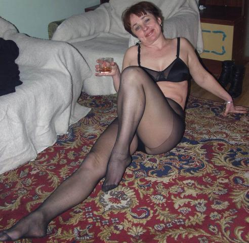 beste sexsites porno fiilms
